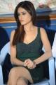 Sony Charishta Hot Pics at Mr.Rajesh Press Meet