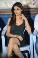 Soni Charista Hot Stills at Mr.Rajesh Press Meet