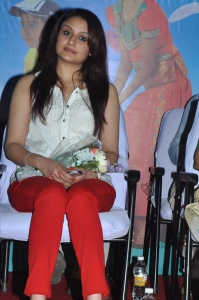 Tamil Actress Sonia Agarwal New Pictures