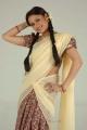 Sonia Agarwal Cute Photo Shoot Pics