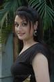 Sonia Agarwal Hot in Kathanayaki Movie Photos Gallery