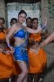 Sonia Agarwal Hot in Kathanayaki Stills