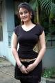 Sonia Agarwal Hot in Kathanayaki Movie Stills