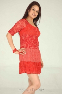 Sonia Agarwal Hot Pictures