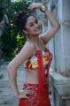 Sonia Agarwal Latest Hot Stills