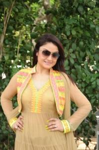 Actress Sonia Agarwal Photos @ Naaku Konchem Time Kavali Opening