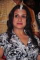 Sonia Agarwal New Photos