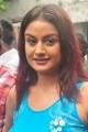 Sonia Agarwal New Pics