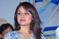 Sonia Agarwal New Stills