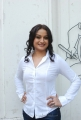 Sonia Agarwal Latest Pictures
