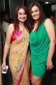 Sona, Sonia Agarwal at SoundGarage Inauguration Stills