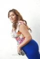Actress Namitha Hot Spicy Pics