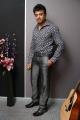 Riaz Khan at SoundGarage Inauguration Stills