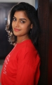 Telugu Actress Sonia Akula Photoshoot Stills