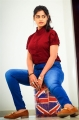 Actress Sonia Akula Photoshoot Stills