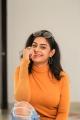 RGV Movie Heroine Sonia Akula Photoshoot Stills