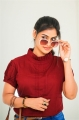 Actress Sonia Akula Photoshoot Stills