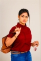Telugu Actress Sonia Akula Photoshoot Stills