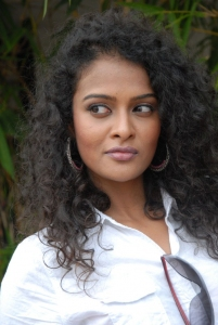 Actress Sonia Deepti Pics at Mr.Manmatha Press Meet