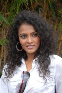 Actress Sonia Deepti Pictures at Mr.Manmadha Movie Press Meet