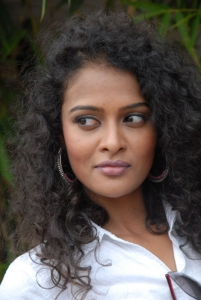 Telugu Actress Sonia Deepti Pictures at Mr.Manmadha Press Meet
