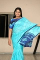 Anchor Sonia Chowdary Images @ KS 100 Movie Teaser Launch