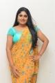 Anchor Sonia Chowdary Latest Stills @ Undiporade Trailer Launch