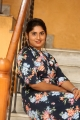 anchor-sonia-chowdary-new-photos-ninnu-thalachi-trailer-launch-12b55d7