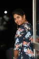 anchor-sonia-chowdary-new-photos-ninnu-thalachi-trailer-launch-3681c0c
