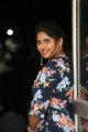 anchor-sonia-chowdary-new-photos-ninnu-thalachi-trailer-launch-4b3c7b0