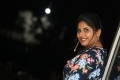 anchor-sonia-chowdary-new-photos-ninnu-thalachi-trailer-launch-86725b1