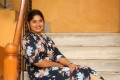 anchor-sonia-chowdary-new-photos-ninnu-thalachi-trailer-launch-93f623e