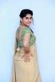Telugu Anchor Sonia Chowdary Pics @ Premalayam Audio Release