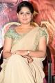 Telugu Anchor Sonia Chowdary Pics @ Premalayam Audio Launch