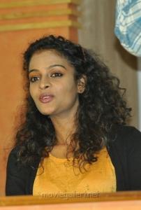 Sonia Deepti Latest Stills at Mr.Manmadha Platinum