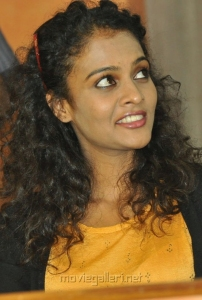 Sonia Deepthi Latest Stills at Mr.Manmadha Platinum