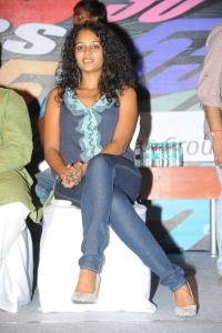 Sonia Deepti Cute Pics