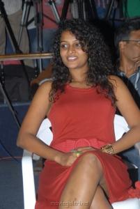 Sonia Deepti Latest Hot Pics