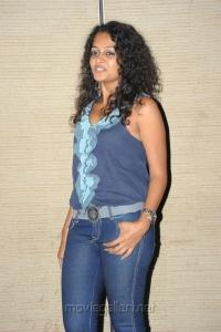Telugu Actress Sonia Deepti Stills