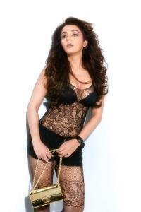 Actress Sonia Mann Hot Spicy Photoshoot Stills