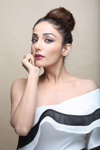 Actress Sonia Mann Photoshoot Pics