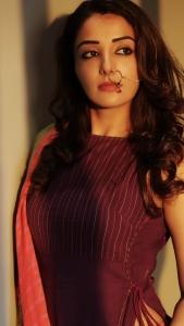 Actress Sonia Mann Portfolio Photoshoot Pics