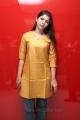 Singer Chinmayi at Sonna Puriyadhu Audio Launch Photos
