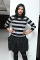 Actress Vasundhara Kashyap at Sonna Puriyathu Audio Launch Photos