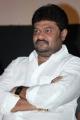 Director Krishnan Jayaraj at Sonna Puriyadhu Audio Launch Photos