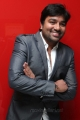 Actor Shiva at Sonna Puriyadhu Audio Launch Photos