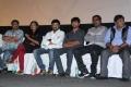 Sonna Puriyathu Audio Launch Function Photos