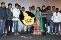 Sonna Puriyadhu Audio Launch Photos
