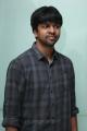 Madhan Karky at Sonna Puriyadhu Audio Launch Stills
