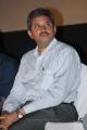 Sonna Puriyadhu Movie Audio Launch Stills